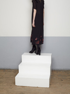 Severafrahm_david_szeto_autumn_winter_11_aw_11_aw11_icara_dress_10