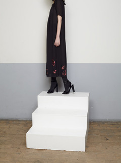 Severafrahm_david_szeto_autumn_winter_11_aw_11_aw11_icara_dress_11