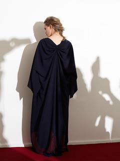 David-szeto-kimono-spring-summer-printemps-e%cc%81te%cc%81-circa-2012-ss12-04