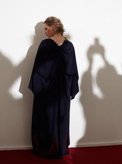 David-szeto-kimono-spring-summer-printemps-e%cc%81te%cc%81-circa-2012-ss12-05