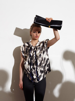 David-szeto-bolo-top--spring-summer-printemps-e%cc%81te%cc%81-circa-2012-ss12-01