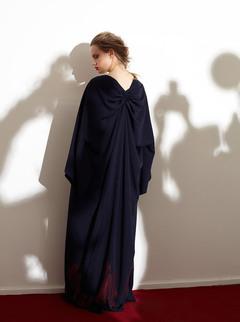 David-szeto-kimono-spring-summer-printemps-e%cc%81te%cc%81-circa-2012-ss12-06