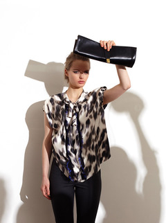David-szeto-bolo-top--spring-summer-printemps-e%cc%81te%cc%81-circa-2012-ss12-02
