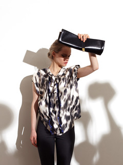 David-szeto-bolo-top--spring-summer-printemps-e%cc%81te%cc%81-circa-2012-ss12-05