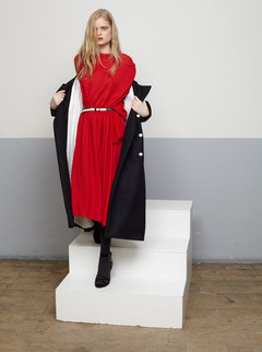 Severafrahm_david_szeto_autumn_winter_11_aw_11_aw11_smoky_coat_sarandan_dress15