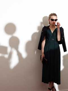 David-szeto-ana-san-dress-spring-summer-printemps-e%cc%81te%cc%81-circa-2012-ss12-05