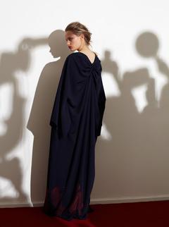 David-szeto-kimono-spring-summer-printemps-e%cc%81te%cc%81-circa-2012-ss12-07