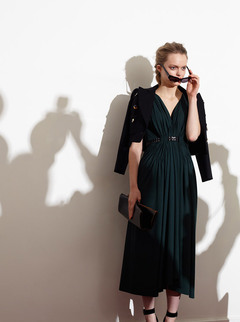 David-szeto-ana-san-dress-spring-summer-printemps-e%cc%81te%cc%81-circa-2012-ss12-08