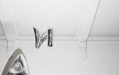 Severafrahm_david_szeto_ss13_precollection_starter_balloon_01_027