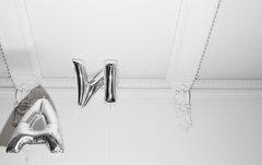 Severafrahm_david_szeto_ss13_precollection_starter_balloon_01_028