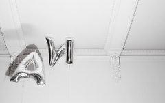 Severafrahm_david_szeto_ss13_precollection_starter_balloon_01_029