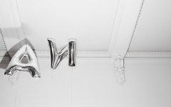 Severafrahm_david_szeto_ss13_precollection_starter_balloon_01_030