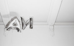 Severafrahm_david_szeto_ss13_precollection_starter_balloon_01_031