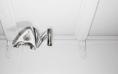 Severafrahm_david_szeto_ss13_precollection_starter_balloon_01_032