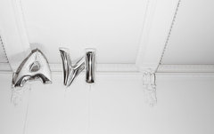 Severafrahm_david_szeto_ss13_precollection_starter_balloon_01_033