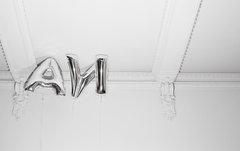 Severafrahm_david_szeto_ss13_precollection_starter_balloon_01_034