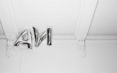 Severafrahm_david_szeto_ss13_precollection_starter_balloon_01_035