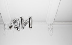 Severafrahm_david_szeto_ss13_precollection_starter_balloon_01_036