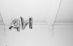 Severafrahm_david_szeto_ss13_precollection_starter_balloon_01_037