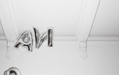 Severafrahm_david_szeto_ss13_precollection_starter_balloon_01_038