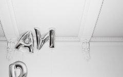 Severafrahm_david_szeto_ss13_precollection_starter_balloon_01_039