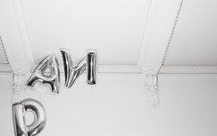 Severafrahm_david_szeto_ss13_precollection_starter_balloon_01_040