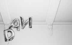 Severafrahm_david_szeto_ss13_precollection_starter_balloon_01_041