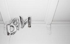 Severafrahm_david_szeto_ss13_precollection_starter_balloon_01_042