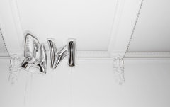 Severafrahm_david_szeto_ss13_precollection_starter_balloon_01_044
