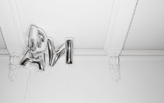 Severafrahm_david_szeto_ss13_precollection_starter_balloon_01_045