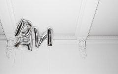 Severafrahm_david_szeto_ss13_precollection_starter_balloon_01_046