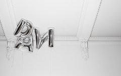 Severafrahm_david_szeto_ss13_precollection_starter_balloon_01_047