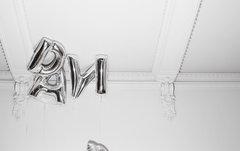 Severafrahm_david_szeto_ss13_precollection_starter_balloon_01_048