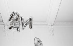 Severafrahm_david_szeto_ss13_precollection_starter_balloon_01_049