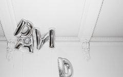 Severafrahm_david_szeto_ss13_precollection_starter_balloon_01_050