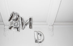 Severafrahm_david_szeto_ss13_precollection_starter_balloon_01_051