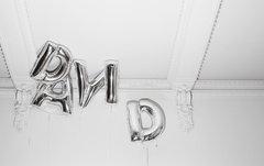 Severafrahm_david_szeto_ss13_precollection_starter_balloon_01_052