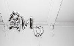 Severafrahm_david_szeto_ss13_precollection_starter_balloon_01_053