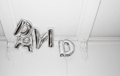 Severafrahm_david_szeto_ss13_precollection_starter_balloon_01_054