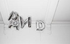 Severafrahm_david_szeto_ss13_precollection_starter_balloon_01_055