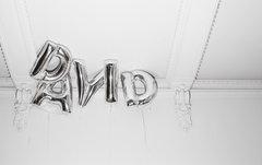 Severafrahm_david_szeto_ss13_precollection_starter_balloon_01_056
