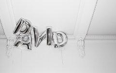 Severafrahm_david_szeto_ss13_precollection_starter_balloon_01_057