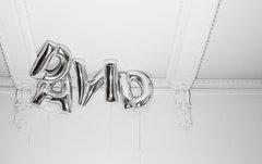 Severafrahm_david_szeto_ss13_precollection_starter_balloon_01_058