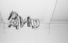 Severafrahm_david_szeto_ss13_precollection_starter_balloon_01_059