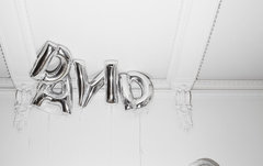 Severafrahm_david_szeto_ss13_precollection_starter_balloon_01_060