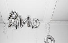Severafrahm_david_szeto_ss13_precollection_starter_balloon_01_062