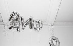 Severafrahm_david_szeto_ss13_precollection_starter_balloon_01_063