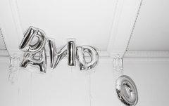 Severafrahm_david_szeto_ss13_precollection_starter_balloon_01_064