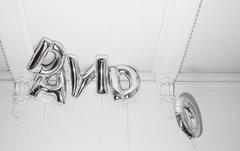 Severafrahm_david_szeto_ss13_precollection_starter_balloon_01_065