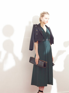 David-szeto-ana-san-dress-spring-summer-printemps-e%cc%81te%cc%81-circa-2012-ss12-13